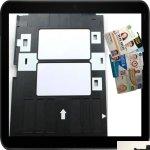 Kartenschubladen - einzeln