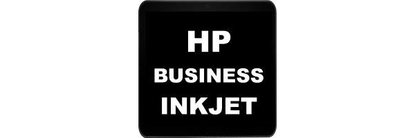 HP Business Inkjet