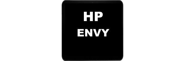 HP Envy Tintenstrahldrucker