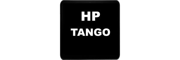 HP Tango Tintenstrahldrucker