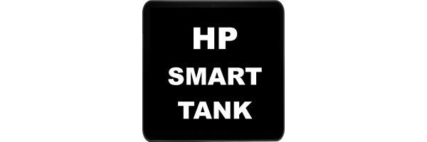 HP Smart Tank