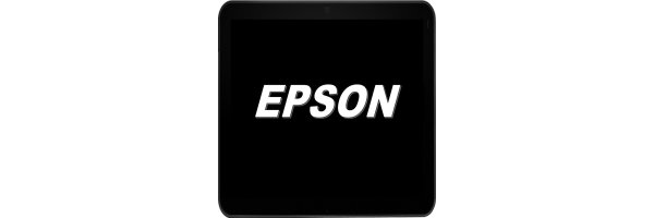 Wartungstanks für Epson Drucker