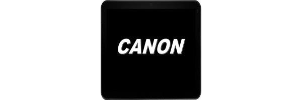 Wartungstanks für Canon Drucker