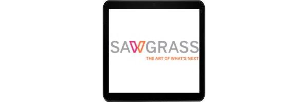 ICC Profile für Sawgrass Virtuso Drucker