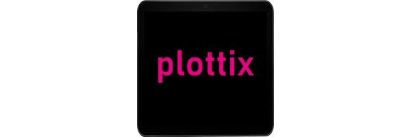 Plottix Zubehör