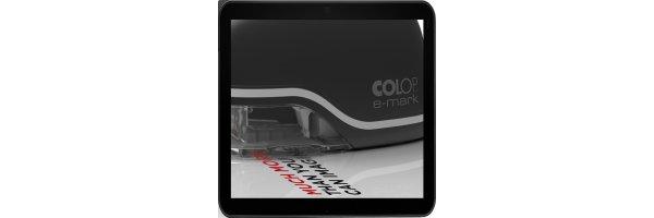 für Colop e-mark