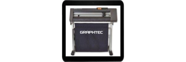 Graphtec CE7000 Serien