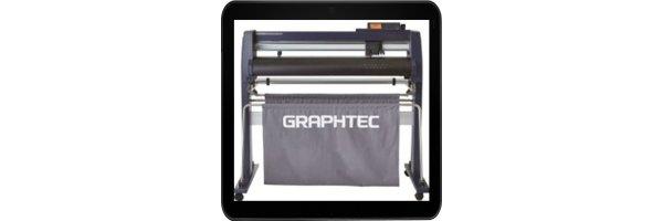 Graphtec FC9000 Serien