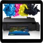 DTF Drucker sind Drucker für die es...