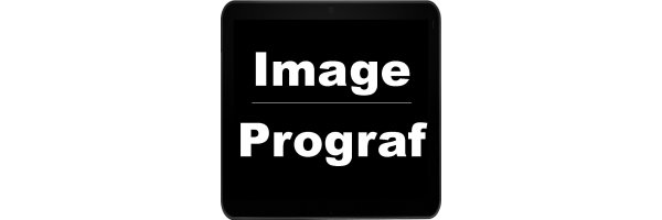 ImagePrograf Serien