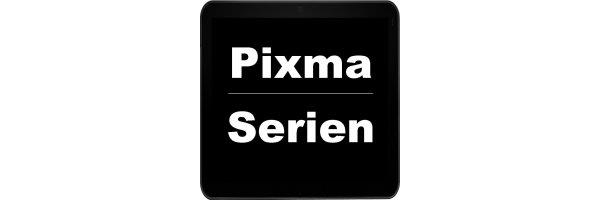 Pixma Serien