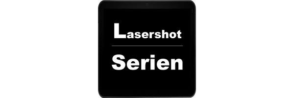 Lasershot Serien