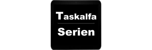 Kyocera TASKalfa Serien