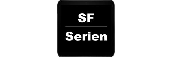 Samsung SF Serien