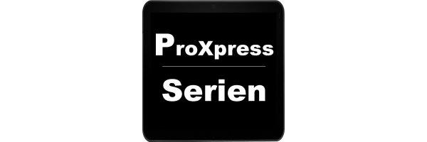 Samsung ProXpress Serien