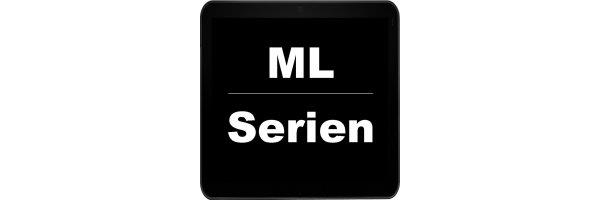 Samsung ML Serien