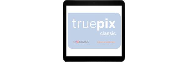 Sawgrass - TruePix