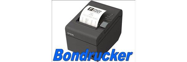 Bon & Kassendrucker