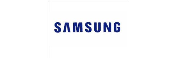 Druckerpatronen für Samsung Drucker