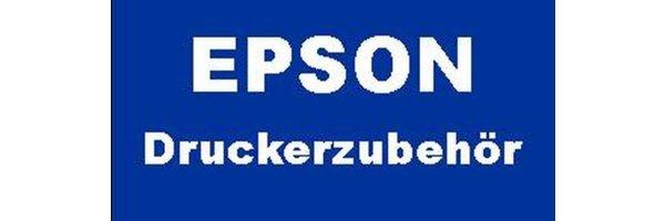 für Epson