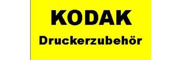 für Kodak