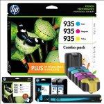 Druckerpatronen für HP Drucker
