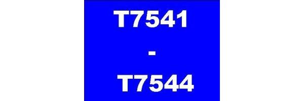 T754140 - T754440
