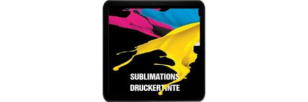 für Sublimation