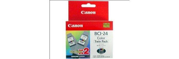 BCI-24