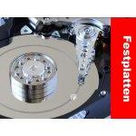 HDD | Festplatten