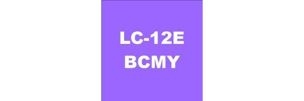 LC-12E