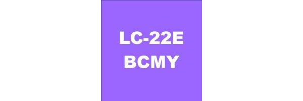 LC-22E