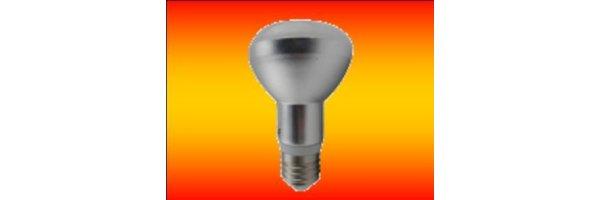 LED Strahler E27