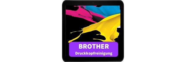 für Brother Inkjetdrucker