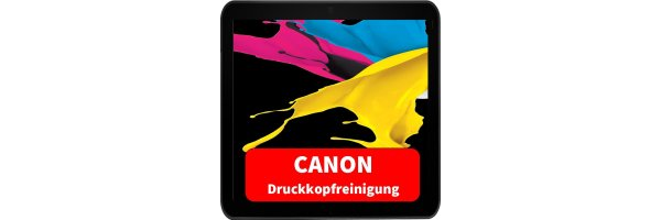 für Canon Inkjetdrucker