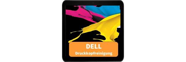 für Dell Inkjetdrucker