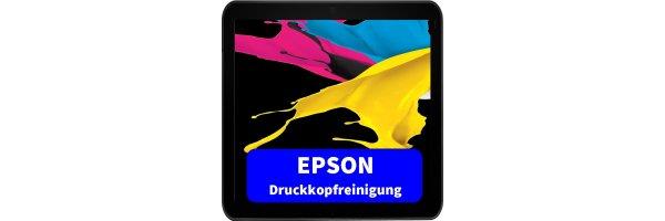 für Epson Inkjetdrucker