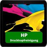 für HP Inkjetdrucker