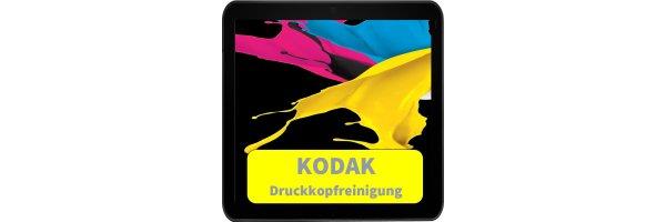für Kodak Inkjetdrucker