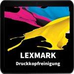 für Lexmark Inkjetdrucker