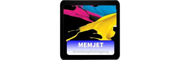 für Memjet Inkjetdrucker