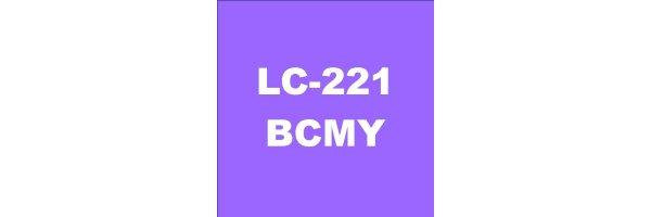 LC-221