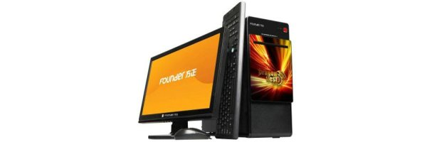 PC Hardware & Zubehör