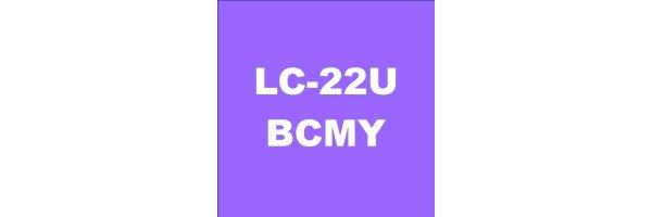 LC-22U