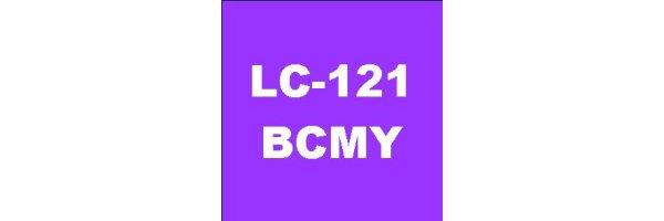 LC-121
