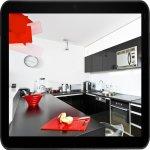 Miniküchen Schrankküchen, Outdoorküchen oder...