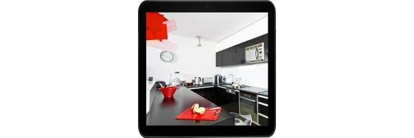 1A Küchen für jeden Wunsch