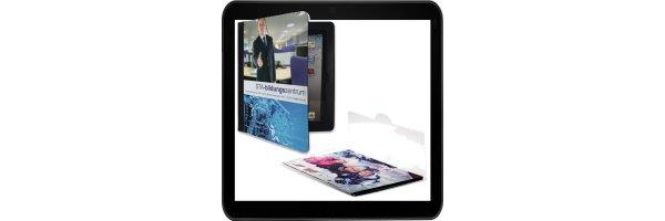 Zubehör für Handy und Tablet