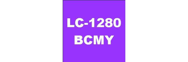 LC-1280 XL