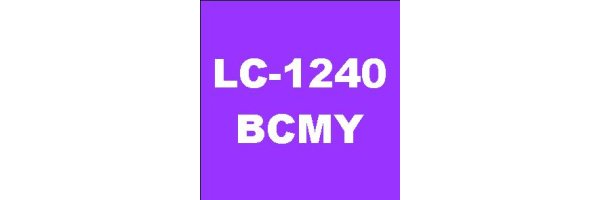LC-1240